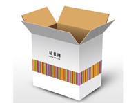 北京包装盒